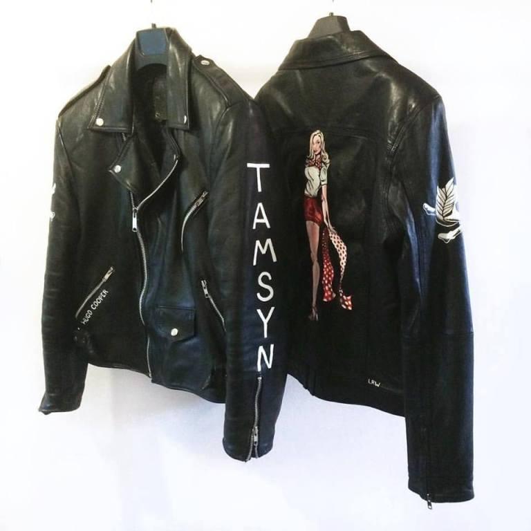 Tamsyn4